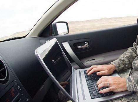 Pourquoi acheter une voiture dotée de fonctions de sécurité de pointe ne rendra pas votre assurance auto moins chère