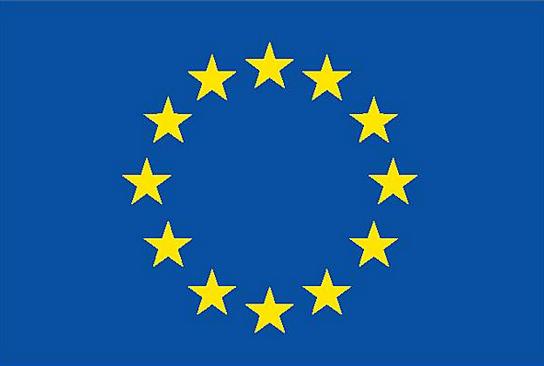 L'EU et les documents publiques