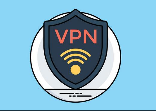 Comment choisir un fournisseur de service VPN