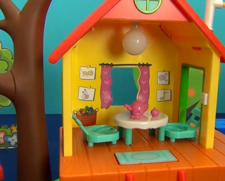Comment choisir des jouets pour enfants