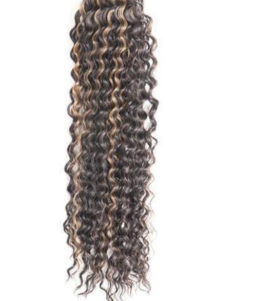 Quelles extensions de cheveux sont les meilleures pour vous?