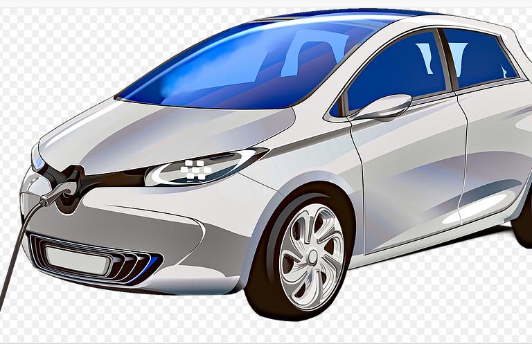 L'essentiel du remorquage d'une voiture électrique