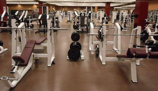Perdre du poids en ne choisissant que les exercices les plus efficaces
