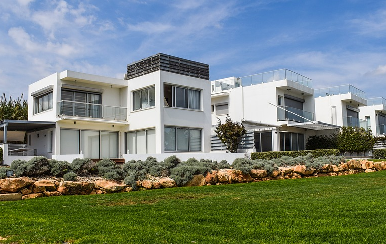 Conseils pour choisir un bon agent immobilier