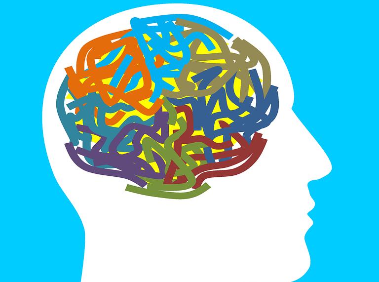 Les avantages de la carte mentale pour les professionnels occupés