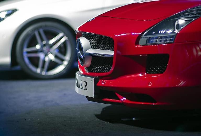 6 Facteurs qui influent sur les prix de location de voitures