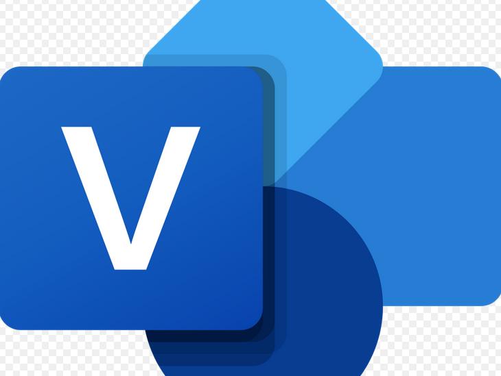 Comment installer et utiliser Visio (2016/2019) sans clé de produit